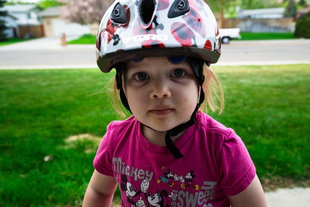 Driveway Biker-3.jpg