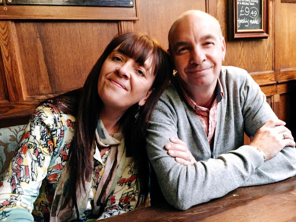 Mum+Dad27 (1 of 1).jpg