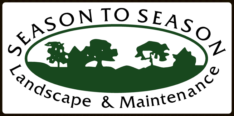 Season To Season Landscaping and Maintenance Ltd.