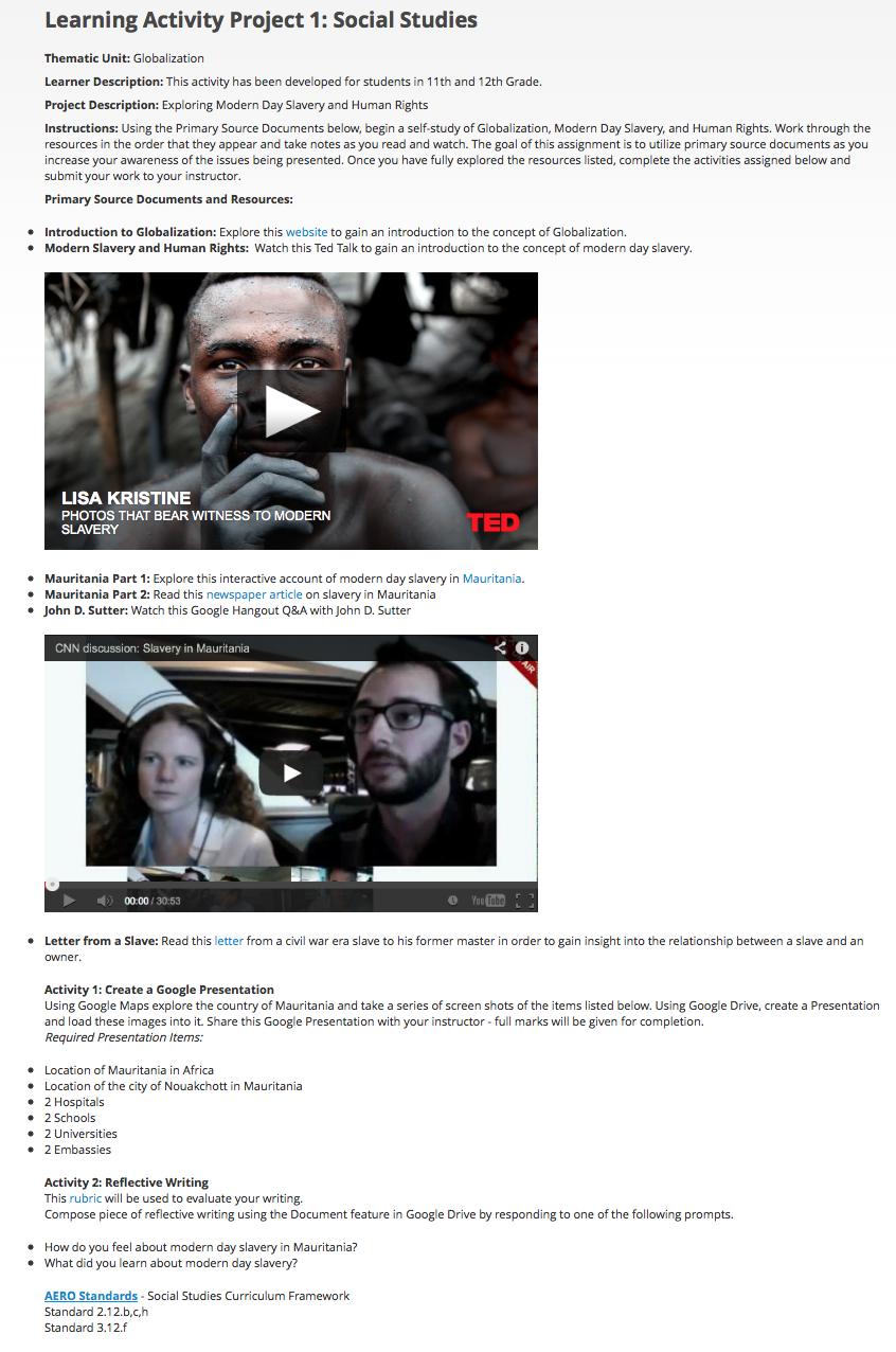 Screen Shot 2014-02-22 at 11.19.21 AM.png