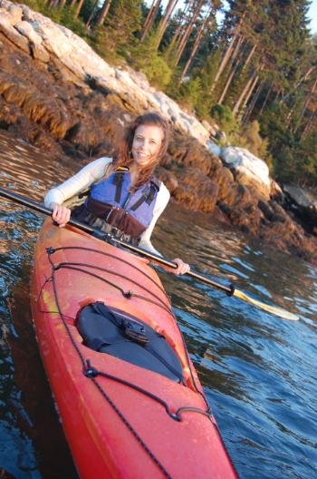 Bea kayaking.jpg