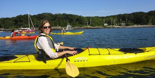 kayaker II.jpg