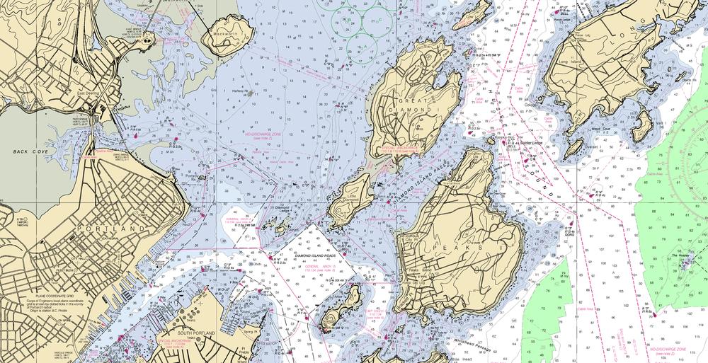 Casco Bay chart.png