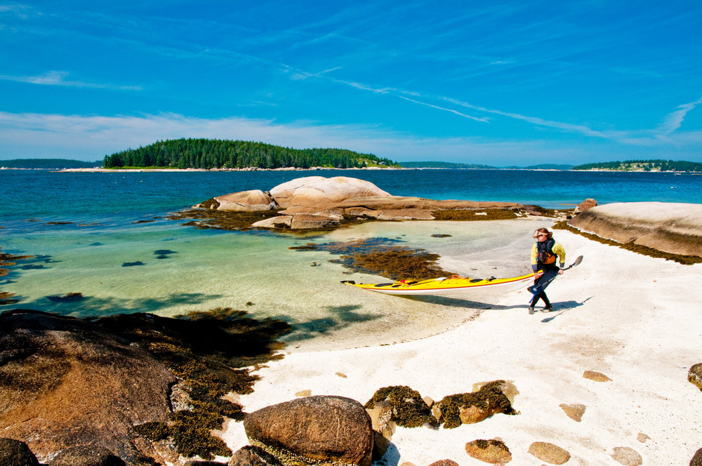 Maine Island Trail kayaking II.jpg