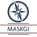 cropped-MASKGI-1-1.jpg