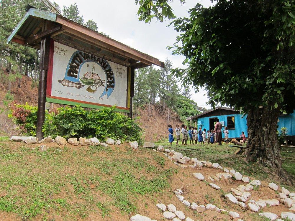 15  Kadavu Village.jpg