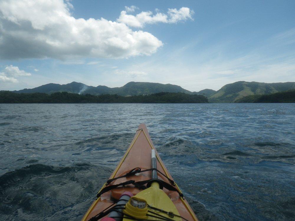 25   Approaching Galoa Island.jpg