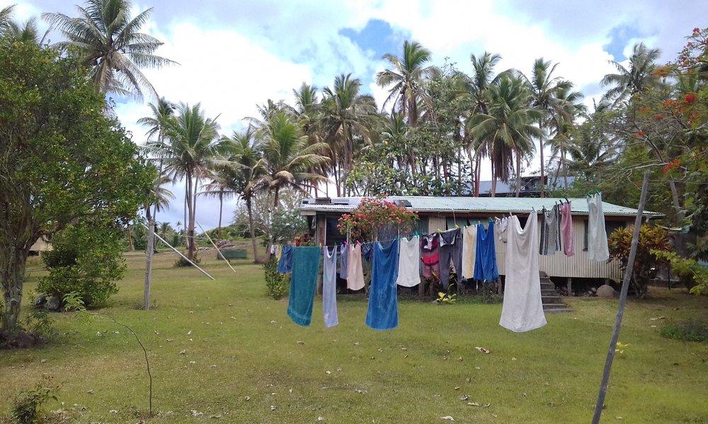 32  Laundry line, Galoa Island.jpg