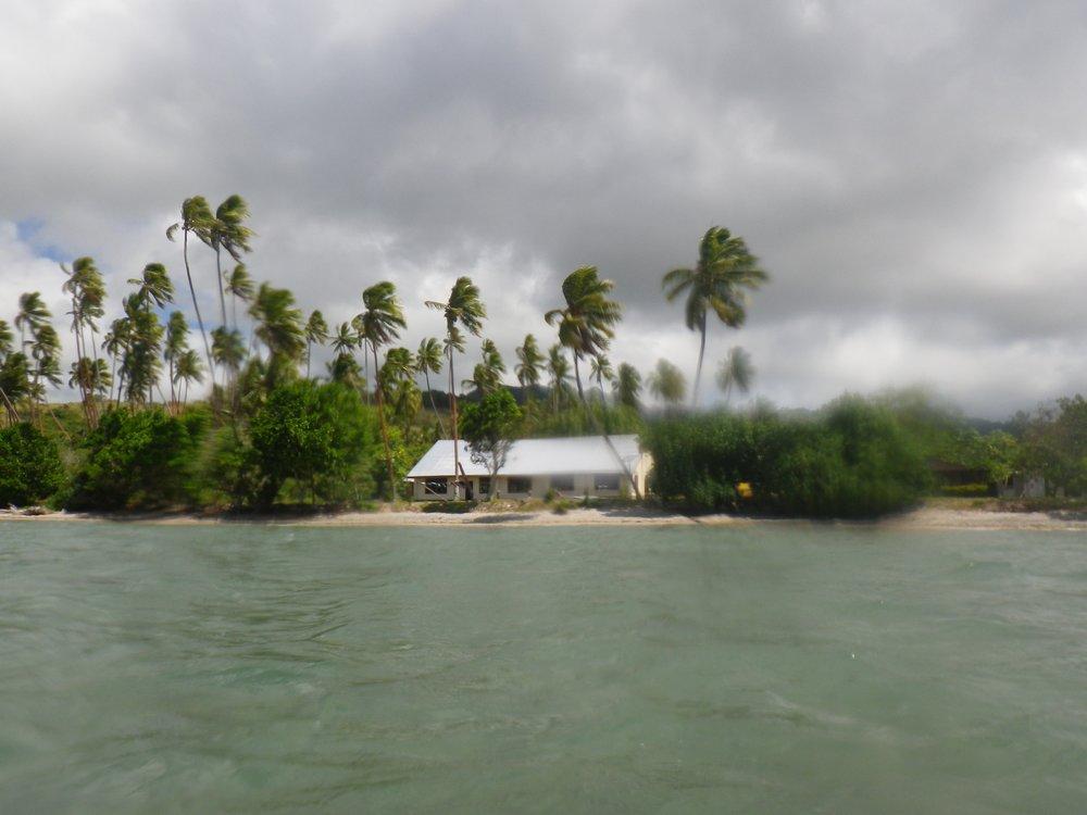 58   Seaside house, Nalotu.jpg