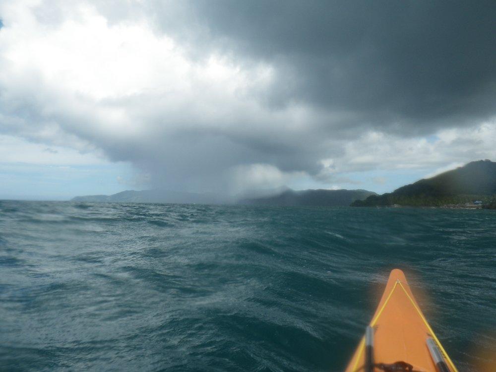 60 A storm opens up near Tavuki.jpg