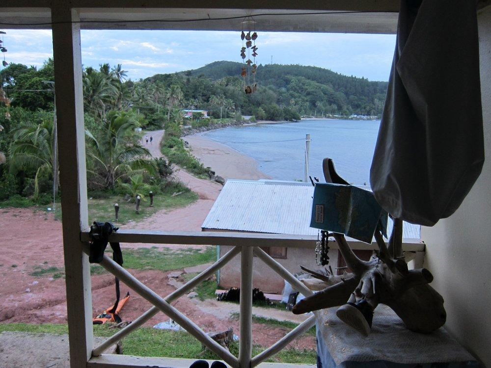 69  View from Tavita's place, Vunisea.jpg
