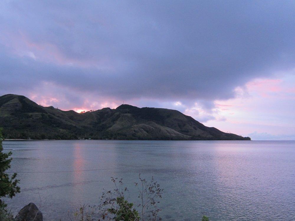 70  Sunset, Vunisea.jpg
