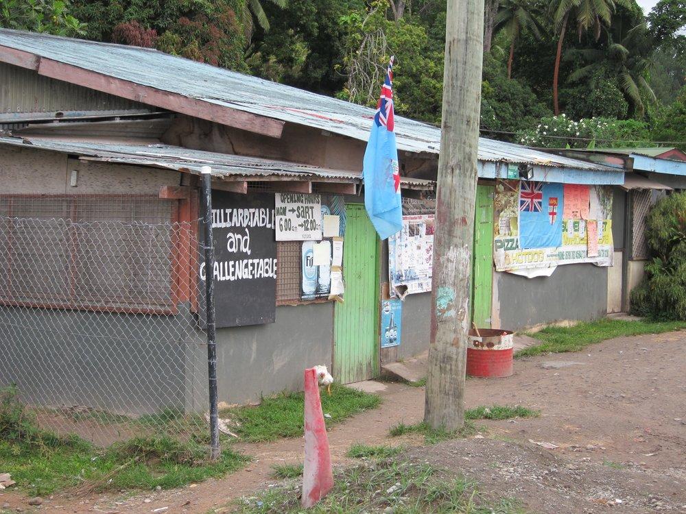 71  The only shop that carries sunglass  Vunisea.jpg