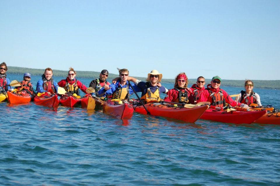 Group of paddlers.jpg