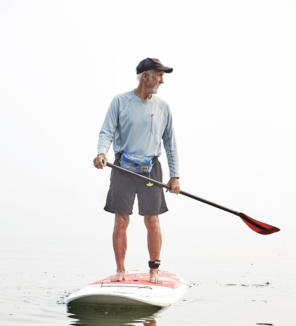 SUP Tour in Portland Harbor.jpg