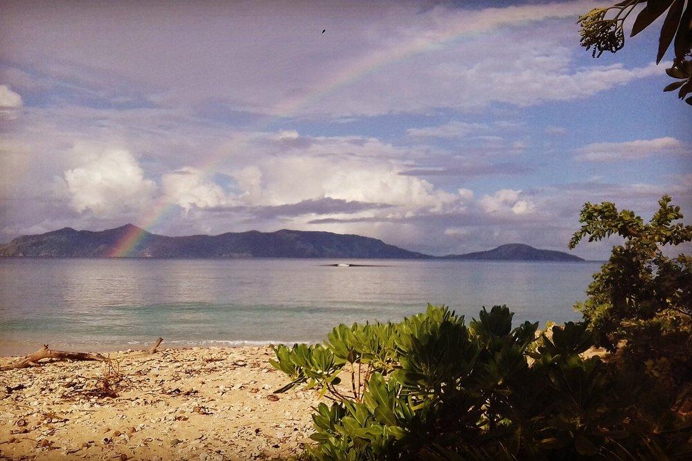 87  Ono Island rainbow.jpg