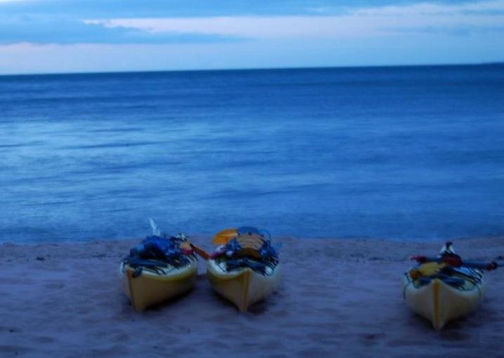 kayaks at dusk.jpg
