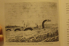 sea serpent.jpg