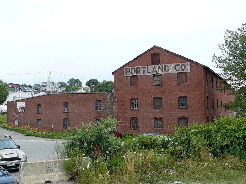 Portland co.jpg