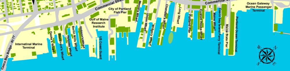 Portland Harbor.PNG