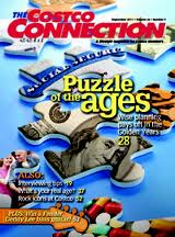 Costco Connection Sept 2012 cover.jpg