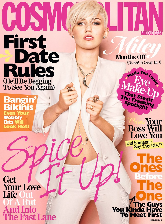 Cosmopolitan March2012 cover.jpg