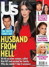 Us Weekly Dec 2011 cover.jpg