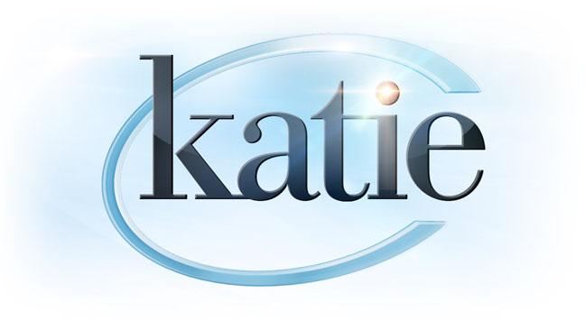 Katie Show
