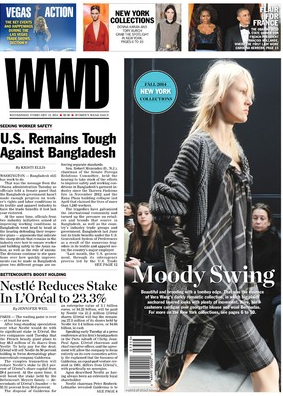 Feb 12 wwd.png