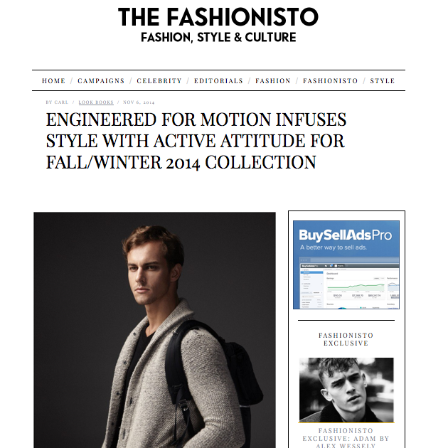 EFM on FASHIONISTO.png