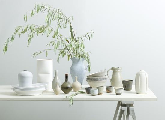 leaves and ceramics.jpg