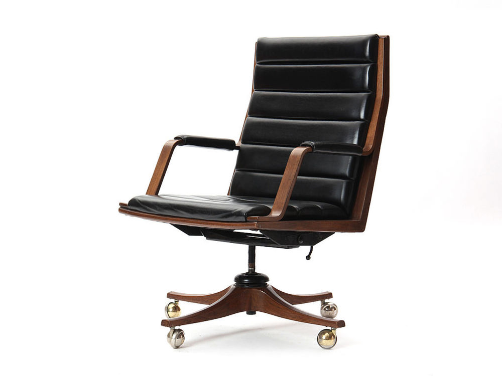 7c Wormley desk chair.jpg