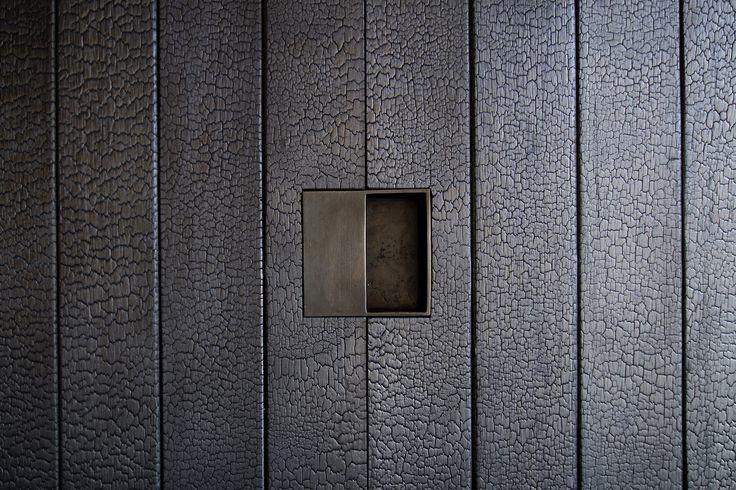 sho sugi ban doors.jpg