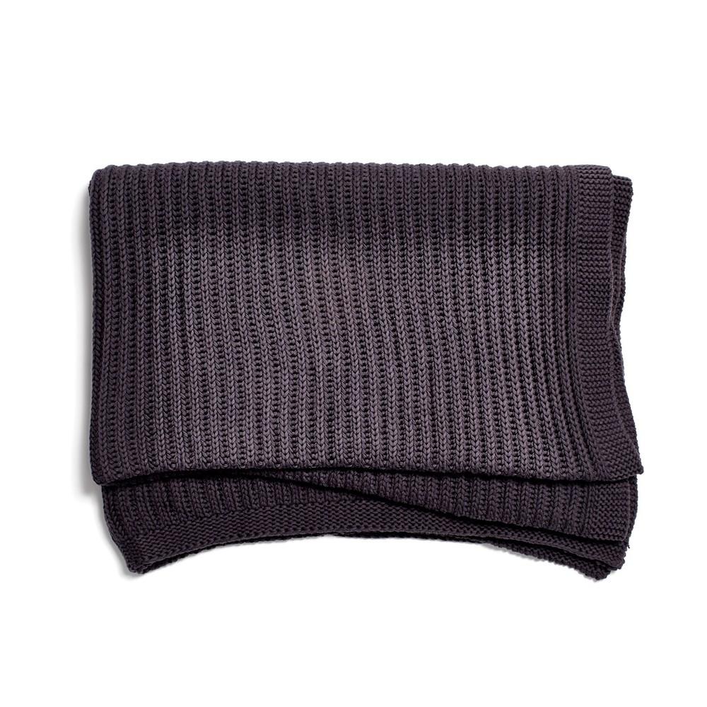 ABC knit