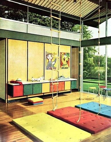 Mod playroom.jpg