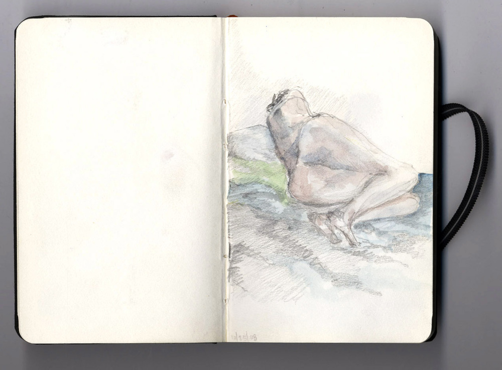Sketchbook 1 - model 081025.jpg