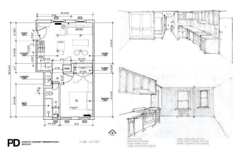 layout-op-1.jpg