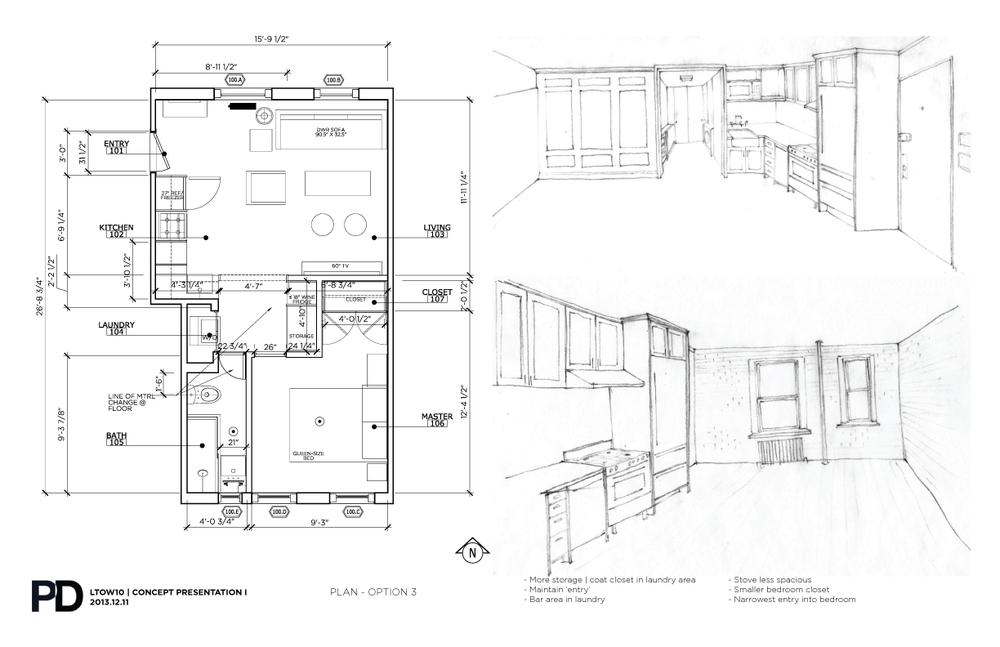 layout-op-3.jpg
