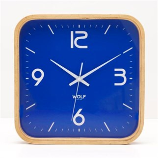 12-square-wall-clock-blue-by-wolf-designs.jpg