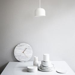 marble wall clock enviro 21.jpg