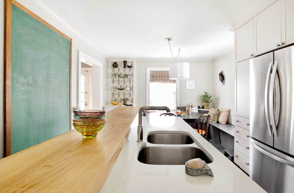 KELHI_NARROW_KITCHEN_IDEAS_BEACON_NY_1.jpg