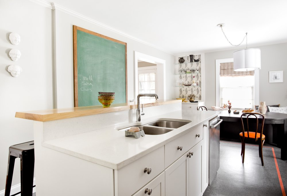KELHI_NARROW_KITCHEN_IDEAS_BEACON_NY_2.jpg