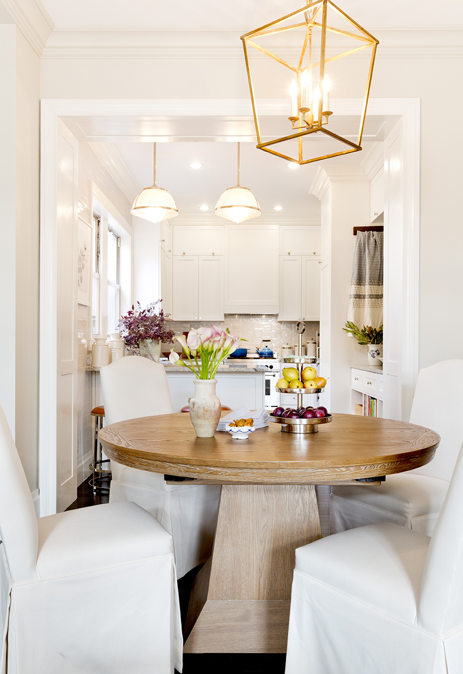 WHIW78_PAMELADAILEYDESIGN-DINING-OPEN-KITCHEN-BEIGHT.jpg