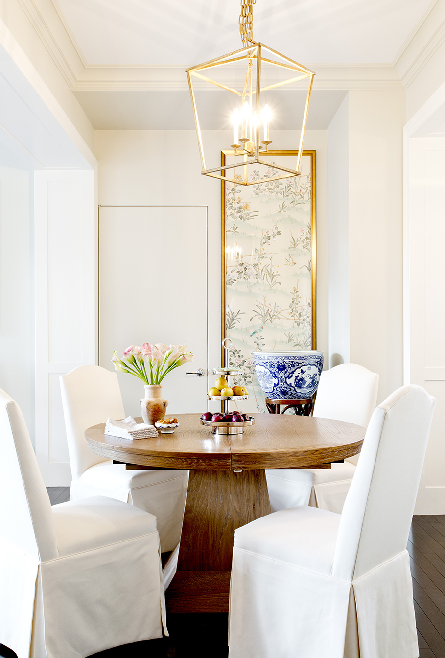 WHIW78_PAMELADAILEYDESIGN-TINY-DINING-ROOM.jpg