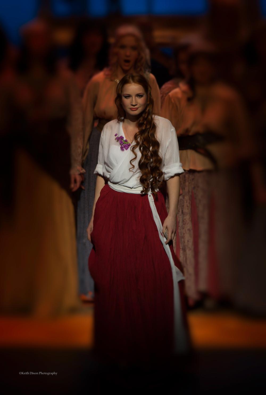 Tatiana Makarchuk Carmen 41.jpg