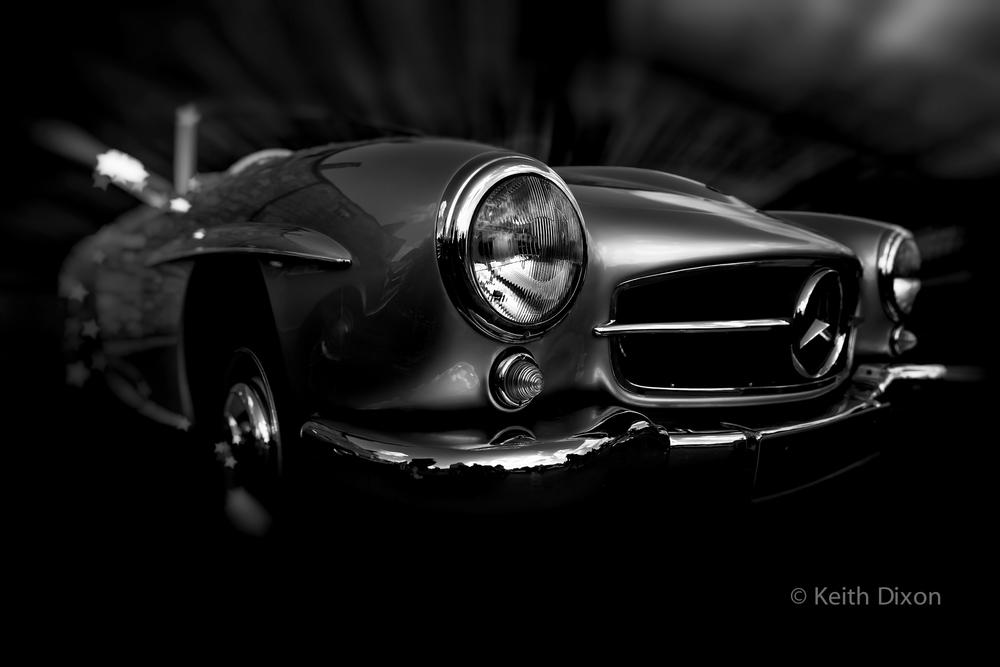 Class M ©Keith Dixon-1.jpg