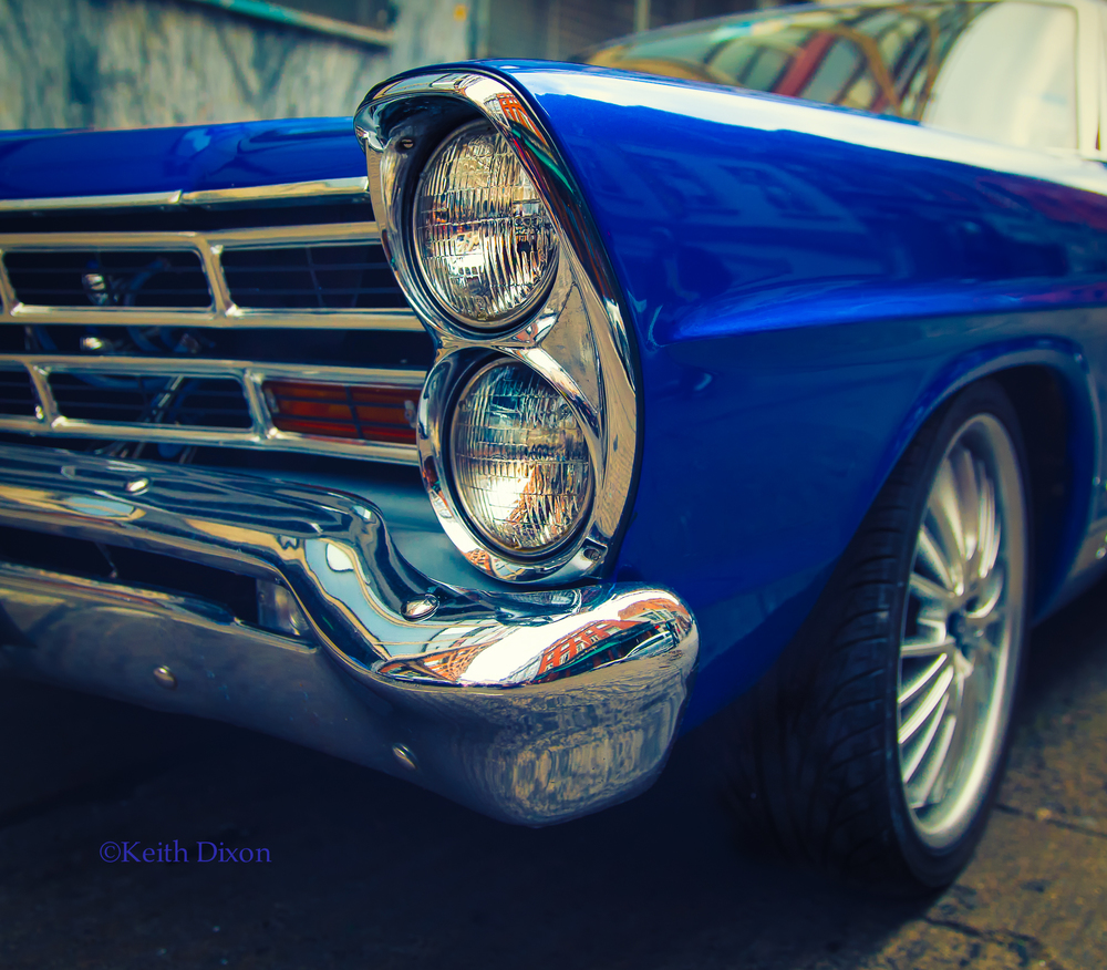 CARS ©Keith Dixon.jpg