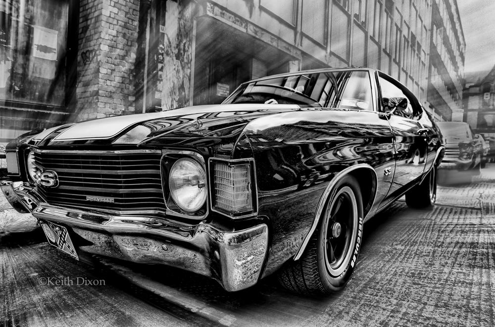 CARS 4 1969 B&W ©Keith Dixon.jpg