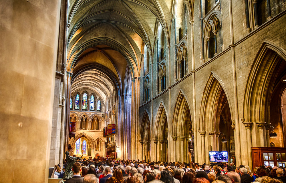 st patrick's cathedral-31.jpg