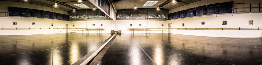 Monica Loughman Dance studio-31.jpg
